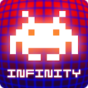 Space Invaders Infinity Gene 1.0.4