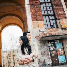 Wedding photographer Erdem Norpolov (Ardy). Photo of 06.05.2017
