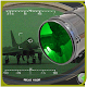 Night Vision Simulated for PC Windows 10/8/7