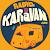 Radyo Karavan file APK Free for PC, smart TV Download
