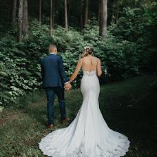 Wedding photographer Danelle Kendrick (DanelleKendrick). Photo of 19.07.2018