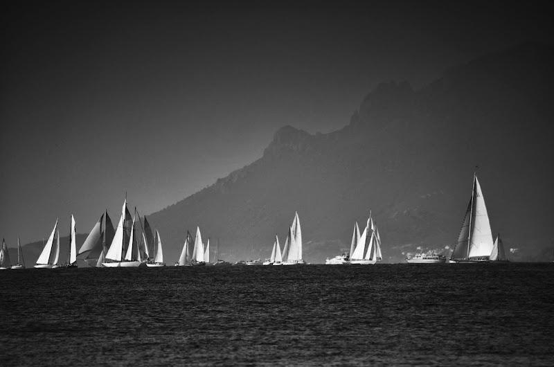 La regata di Rossella13