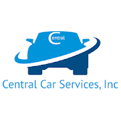 Central Car Service