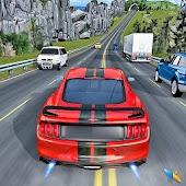 Racing Ferocity 3D Mod