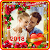 Valentine\'s Day 20  Photo Frames file APK for Gaming PC/PS3/PS4 Smart TV