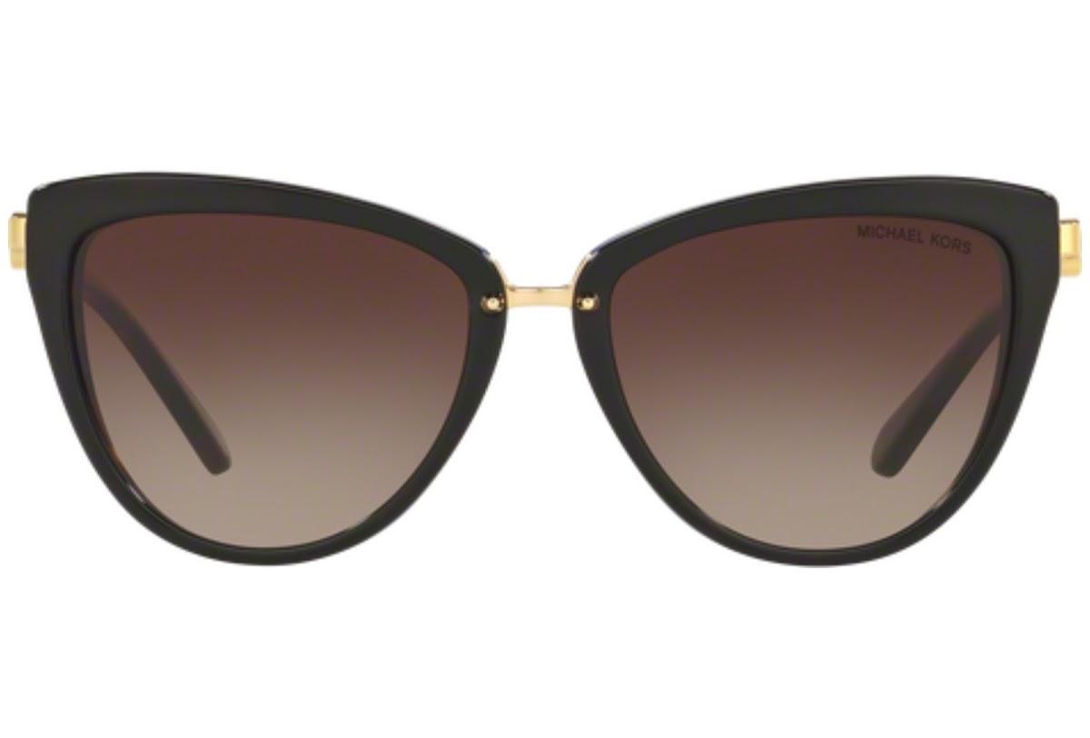 Buy Michael Kors Abela Ii MK6039 C56 314713 Sunglasses   Blickers 86e45618e6