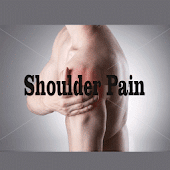 Tải Game Rid of Shoulder Pain Remedies