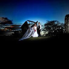 Wedding photographer AMAURI SOUZA (amauridesouza). Photo of 26.04.2015