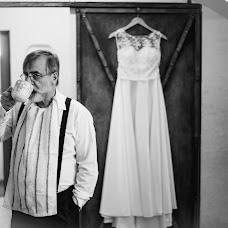 Wedding photographer Pablo Vega caro (pablovegacaro). Photo of 19.03.2018