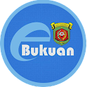 e-Bukuan icon