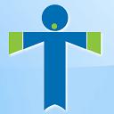 Tippr - Tip | Pay | Donate APK