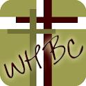 Woodland Hills icon