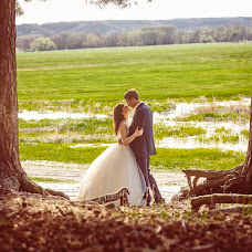 Wedding photographer Maksim Ibragimov (70maxi). Photo of 04.05.2015