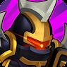 Install  Lunch Knight - Knights Love