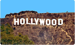 Visiter Hollywood