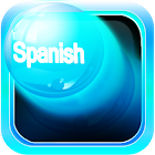 Игра Учим Испанский BubbleBath icon