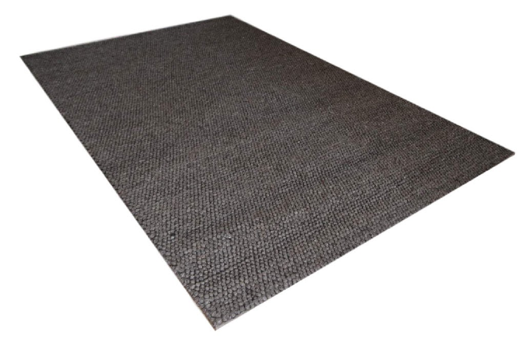 dywan wełniany brinker carpets loop 600 200x300cm
