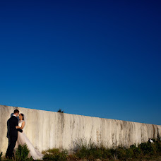 Wedding photographer Enrico Diviziani (EDiviziani). Photo of 17.11.2018