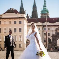 Wedding photographer Mariya Kiseleva (marpho). Photo of 09.09.2016