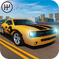 Real Car Driving School 2019 With Gear APK