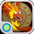 Hola 2016- launcher Theme apk