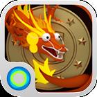 Hola 2016- launcher Theme icon