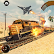Real Train Transformation Robot Game Download on Windows