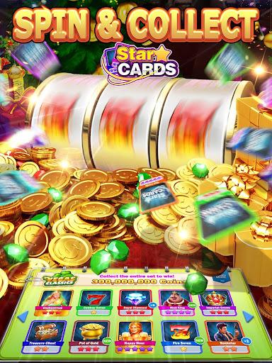 Download Classic Slots - Free Casino Slot Games MOD APK 10