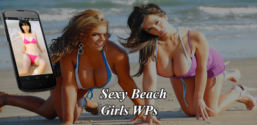 Sexy Beach Girls WPs for PC
