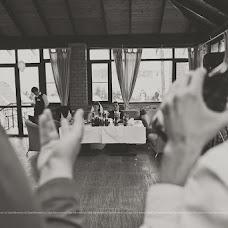 Wedding photographer Olga Akhmetova (Enfilada). Photo of 12.03.2013