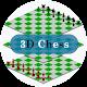 3D Ajedrez Personalizable