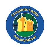 Claypotts Castle Primary School