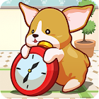 Pomodoro Pets icon