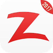 Guide for Zapya File Transfer Sharing APK icon