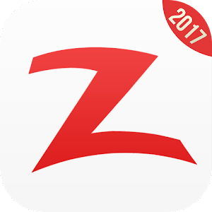 Guide for Zapya File Transfer Sharing APK Download for Android
