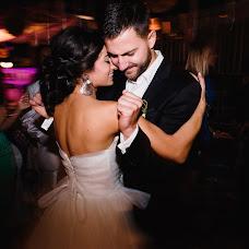 Wedding photographer Vadim Fedorchenko (vfedorchenko). Photo of 26.03.2014