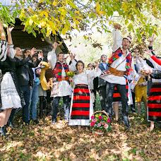 Wedding photographer Kinga Stan (KingaStan1). Photo of 14.10.2017