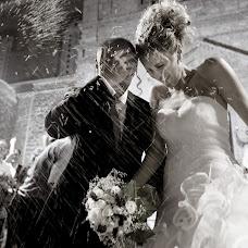 Wedding photographer George Kalogeris (kalogeris). Photo of 14.02.2014
