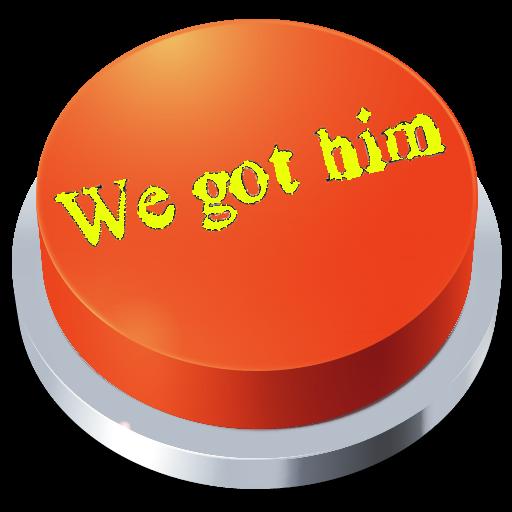 We got him Button 1.0 app download 1