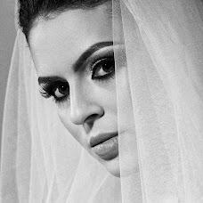 Wedding photographer Adriano Reis (adrianoreis). Photo of 18.09.2018