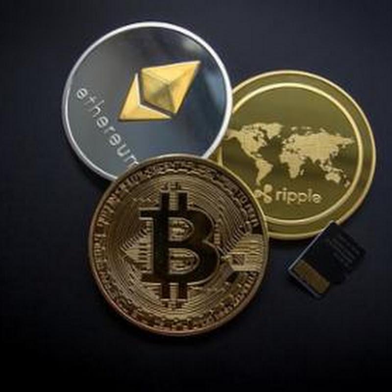 仮想通貨デリバティブ取引所FTX、9億ドルの資金を調達【フィスコ・ビットコインニュース】