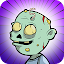 Scary Zombie Madness icon