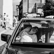 Wedding photographer Kseniya Shavshishvili (WhiteWay). Photo of 19.07.2018