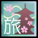 旅宿 icon