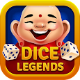 Dice Legends - Farkle Rules! apk