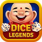 Dice Legends icon