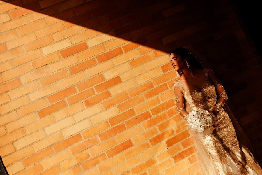 Fotógrafo de bodas Eder Peroza (ederperoza). Foto del 09.08.2017