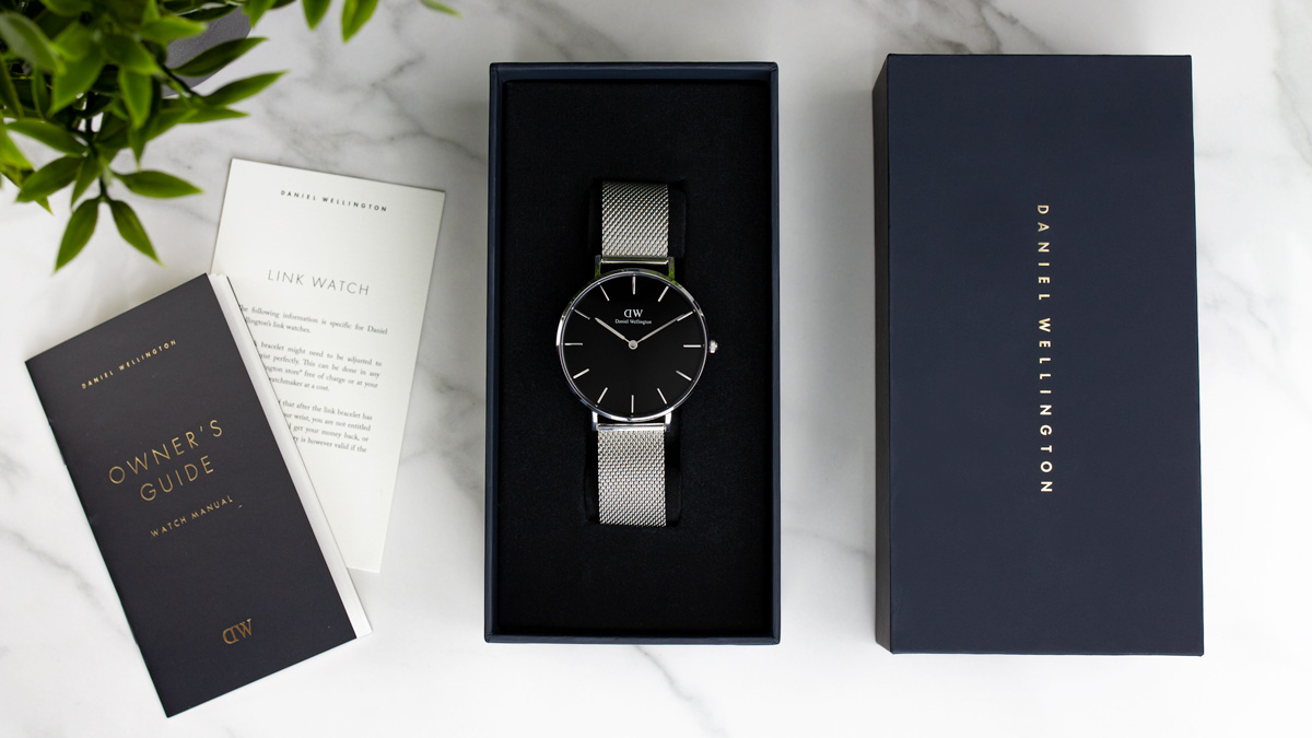 Did You Know That Designer Watches Speak About Your Personality?