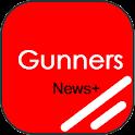 Gunners News+