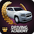 Driving Academy - Car School Driver Simulator 2019 file APK for Gaming PC/PS3/PS4 Smart TV